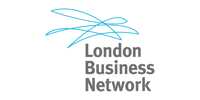 London Business Network