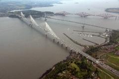 Forth-Crossing-Bridge