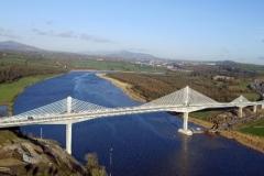 Ross-Bypass-Ireland