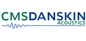 CMS Danskin