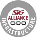 sig-alliance