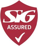 sig-assured