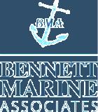 Bennett Marine Associates Ltd