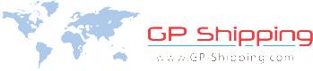 GP Shipping