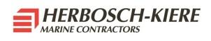 Herbosch-Kiere Marine Contractors Ltd