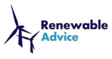 Renewable Advice