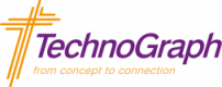 Technograph Microcircuits Ltd