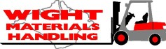 Wight Materials Handling Ltd