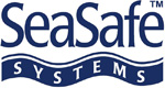 Sea Safe Systems