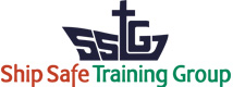 Ship Safe Training Group