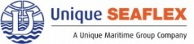 Unique Seaflex Ltd