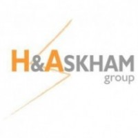 H&Askham Ltd