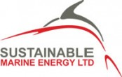 Sustainable Marine