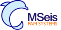 MSeis Ltd
