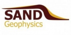 SAND Geophysics Ltd