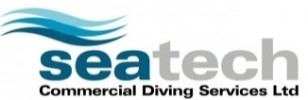 Seatech Commercial Diving Services