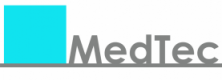 MedTed Design Services
