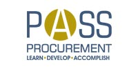 PASS procurement