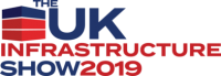 Register for the UK Infrastructure Show, 30 April 2019, NEC Birmingham
