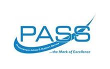 c4-pass