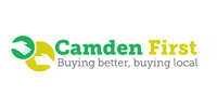 Camden Borough Council