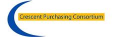Crescent Purchasing Consortium