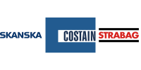 Skanska Costain Strabag