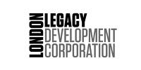 London Legacy Development Corporation (LLDC)