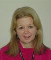 Sandra Barrow