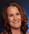 Sue Colbeck