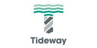 Thames Tideway Tunnel